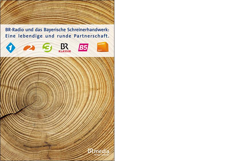 BRm_schreiner